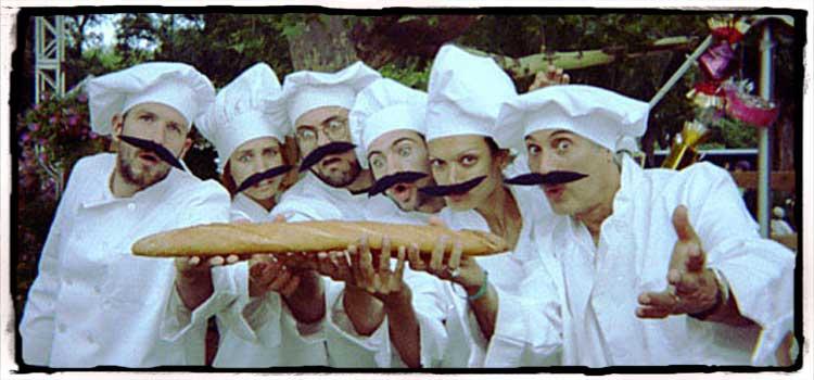 chefs05