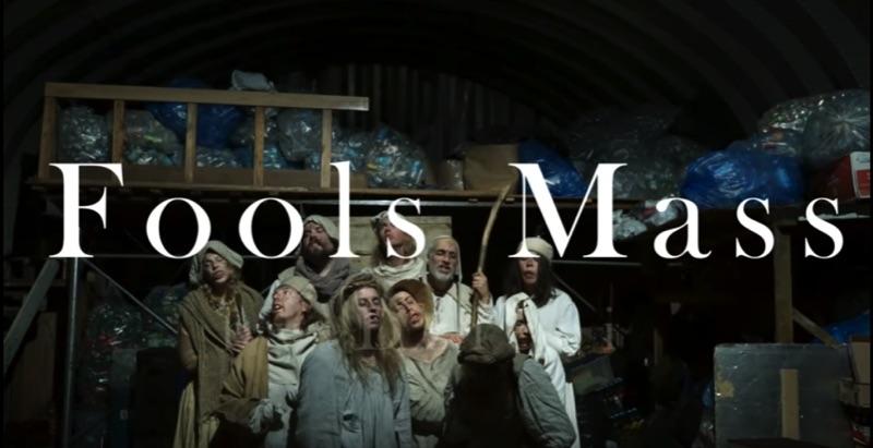 fools-mass-promo-800